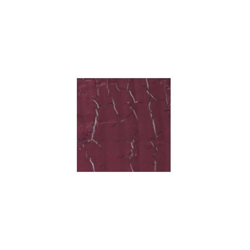 FARBA PĘKAJĄCA 100 ML BURGUND