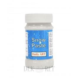 http://dekoret.pl/10047-thickbox_org/pasta-sniegowa-100-ml.jpg