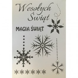 http://dekoret.pl/10050-thickbox_org/szablon-a5-welych-swiat-sniezynki.jpg