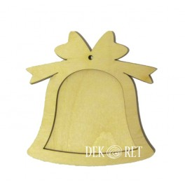http://dekoret.pl/10086-thickbox_org/dzwonek-kokarda-z-ramka-14-cm.jpg
