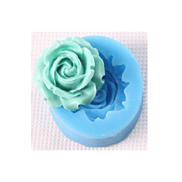 http://dekoret.pl/10094-thickbox_org/foremka-silikonowa-duzy-kwiatek.jpg