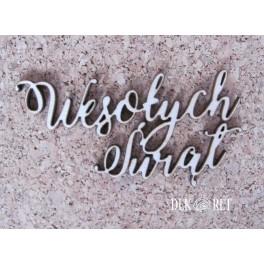 http://dekoret.pl/10159-thickbox_org/napis-wesolych-swiat-.jpg
