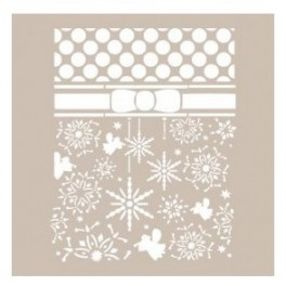 http://dekoret.pl/10200-thickbox_org/szablon-a4-sniezynki-kokardka.jpg