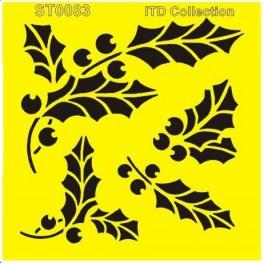 http://dekoret.pl/10226-thickbox_org/szablon-maska-3d-16x16-sniezynki.jpg
