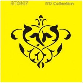 http://dekoret.pl/10228-thickbox_org/szablon-maska-16x16-cegly.jpg
