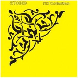 http://dekoret.pl/10229-thickbox_org/szablon-maska-16x16-cegly.jpg