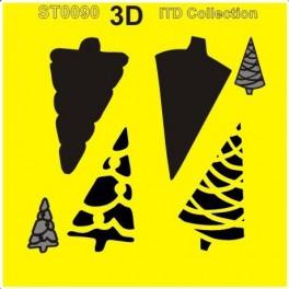 http://dekoret.pl/10230-thickbox_org/szablon-maska-3d-16x16-choinki.jpg