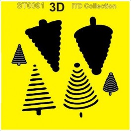 http://dekoret.pl/10231-thickbox_org/szablon-maska-3d-16x16-choinki.jpg