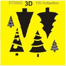 http://dekoret.pl/10232-thickbox_org/szablon-maska-3d-16x16-choinki.jpg