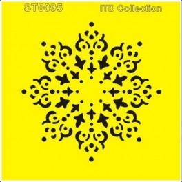 http://dekoret.pl/10233-thickbox_org/szablon-maska-3d-16x16-sniezynki.jpg