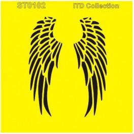 http://dekoret.pl/10237-thickbox_org/szablon-maska-16x16-skrzydla-aniola.jpg