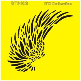 http://dekoret.pl/10238-thickbox_org/szablon-maska-16x16-skrzydla-aniola.jpg