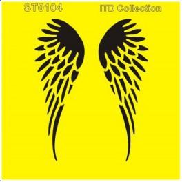 http://dekoret.pl/10239-thickbox_org/szablon-maska-16x16-skrzydla-aniola.jpg