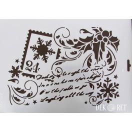 http://dekoret.pl/10309-thickbox_org/szablon-a4-kartka-swiateczna.jpg