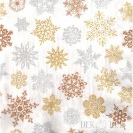 http://dekoret.pl/10316-thickbox_org/serwetka-sniezynki-platki-sniegu.jpg
