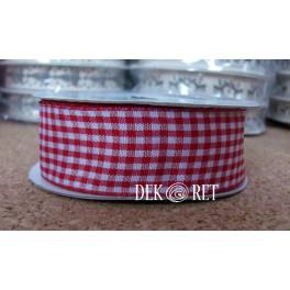 http://dekoret.pl/10335-thickbox_org/tasiemka-kratka-czerwona-25mm-10m.jpg