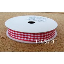 http://dekoret.pl/10349-thickbox_org/tasiemka-kratka-czerwony-ciemny-12mm-10m.jpg