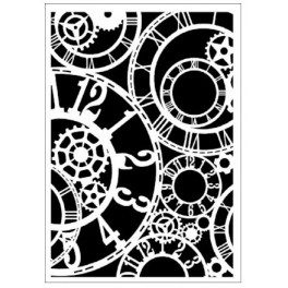 http://dekoret.pl/10353-thickbox_org/szablon-a5-clockwork.jpg