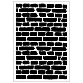 http://dekoret.pl/10354-thickbox_org/szablon-a4-cegly-murek.jpg
