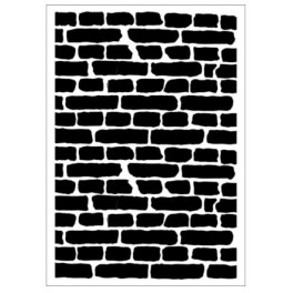 http://dekoret.pl/10355-thickbox_org/szablon-a5-cegly-murek.jpg