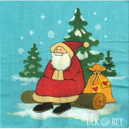 http://dekoret.pl/10367-thickbox_org/serwetka-mikolaj.jpg
