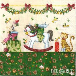 http://dekoret.pl/10368-thickbox_org/serwetka-konik-swiateczne-zabawki.jpg