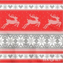 http://dekoret.pl/10377-thickbox_org/serwetka-sweterek-swiateczny-wzor.jpg