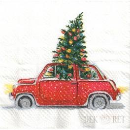 http://dekoret.pl/10387-thickbox_org/serwetka-swiateczny-samochod-choinka.jpg