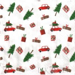 http://dekoret.pl/10433-thickbox_org/serwetka-mala-choinki-prezenty-samochodziki.jpg
