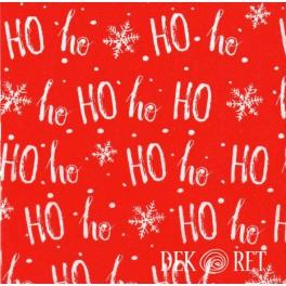 http://dekoret.pl/10434-thickbox_org/serwetka-ho-ho-ho.jpg