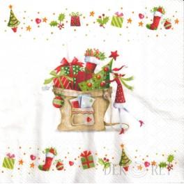 http://dekoret.pl/10443-thickbox_org/serwetka-prezent-mikolajka.jpg