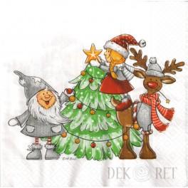 http://dekoret.pl/10444-thickbox_org/serwetka-skrzaty-z-choinka-renifer.jpg