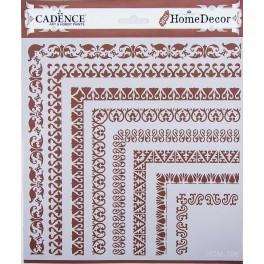http://dekoret.pl/10523-thickbox_org/szablon-narozniki-25x25-cm.jpg