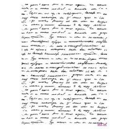 http://dekoret.pl/10524-thickbox_org/szablon-do-decoupage-a4-pismo.jpg