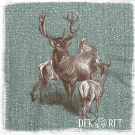 http://dekoret.pl/10583-thickbox_org/serwetka-jelenie.jpg