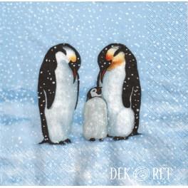 http://dekoret.pl/10584-thickbox_org/serwetka-rodzina-pingwinow.jpg