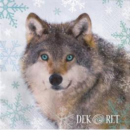 http://dekoret.pl/10585-thickbox_org/serwetka-wilk.jpg