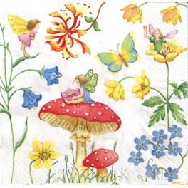 http://dekoret.pl/10599-thickbox_org/serwetka-calineczki-kwiaty.jpg
