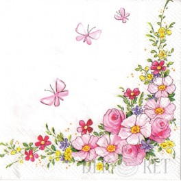 http://dekoret.pl/10603-thickbox_org/serwetka-mala-wiosenne-kwiatki.jpg