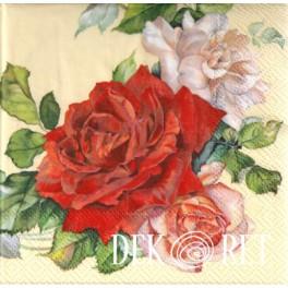 http://dekoret.pl/10608-thickbox_org/serwetka-paczka-mala-roze.jpg