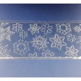 http://dekoret.pl/10613-thickbox_org/szablon46x65-cm-platki-sniegu.jpg