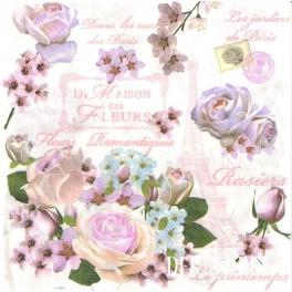 http://dekoret.pl/10621-thickbox_org/serwetka-kwiaty.jpg