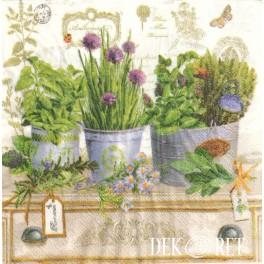 http://dekoret.pl/10624-thickbox_org/serwetka-ziola.jpg