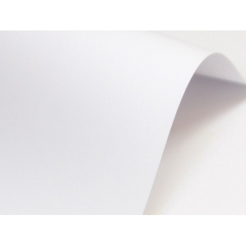 PAPIER ARTOPRINT EXTRA WHITE 250 G A4, 20 SZT