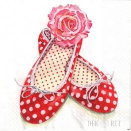 http://dekoret.pl/1221-thickbox_org/serwetka-baleriny-baletki.jpg