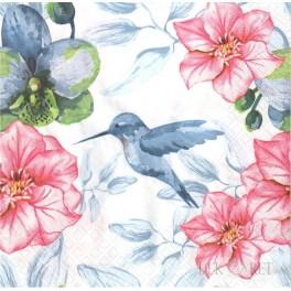 http://dekoret.pl/1355-thickbox_org/serwetka-koliber-i-kwiaty.jpg