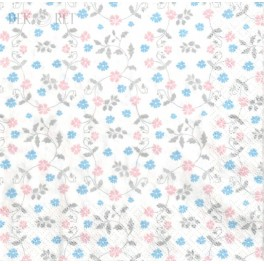 http://dekoret.pl/1381-thickbox_org/serwetka-malekie-kwiatuszki.jpg