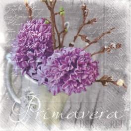 http://dekoret.pl/1482-thickbox_org/serwetka-bazie-i-fioletowe-kwiaty.jpg