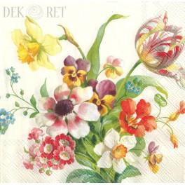http://dekoret.pl/1672-thickbox_org/serwetka-bukiet-wiosennych-kwiatow.jpg