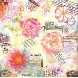 http://dekoret.pl/1718-thickbox_org/serwetka-kwiaty-vintage.jpg